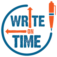 Write On Time